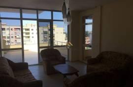 Apartament 2+1,133m2,Astir,75000 Euro,, Shitje