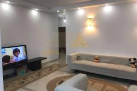 Apartament 1 + 1 per shitje ne Vasil Shanto, Shitje