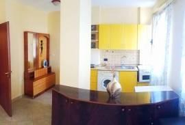 Garsoniere+Verande, e Madhe (62 m2) Rr. Fortuzi, Qera