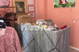 "Ambjent tregtar me hipotekë te ""11 Janari&"