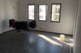 Apartament 1+1,86m2, Fresku, 47300 Euro,, Shitje