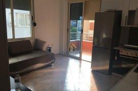 Apartament 1+1,51 m2,Fresku,mobiluar, 35500 Euro,, Shitje