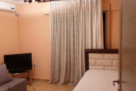 2+1+Bllk, i Pabauar me Pare (110 m2) Vasil Shanto*, Qera