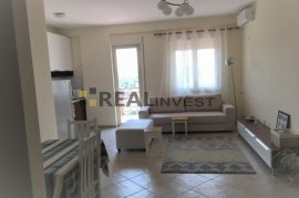 Shitet| Apartament 1+1, 77 m2, 72000 euro, Πώληση