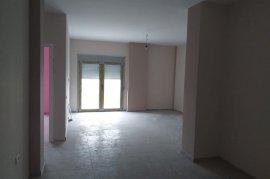 Shitet| Apartament 2+1, 88 m2, 65000 euro, Shitje
