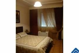 Shes Apartament, € 175.840, € 1.200