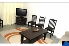 Te Selvia, Vila Gold, jepet me qera apartament, ka