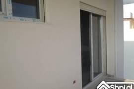 Apartament 4 1 tek fresku
