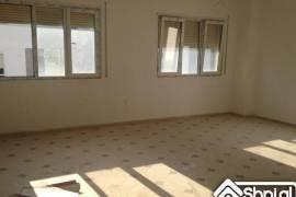 Apartament 2 1 te Fresku