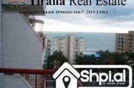 Durres, shesim apartament 3+1 Rr. Hekurudha, Plazh, Tirana