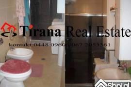 Tirane, shesim Apartament 1+1 ne Rr. Besim Alla