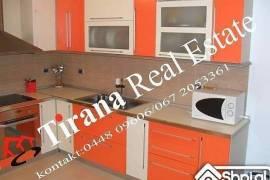 Tirane, shesim Apartament 1+1 ne Rr Kodra Diellit, Tirana