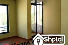 Tirane, Shesim Apartament 2+1 ne Rr. Idriz Dollaku