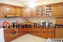 Tirane, Shesim Apartament 2+1 ne Rr. Sami Frasheri