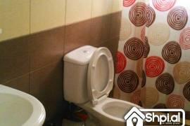 Dhoma plazhi dhe garsonier ne Himare!!, Prane Hotel Rapo, Potam, Himare