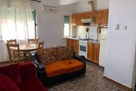 Apartament me qera ditore ne qender te Tiranes