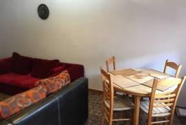 DHOMA NDENJES - Apartament me qera ditore ne qender te tiranes