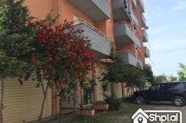 Shitet apartament 2+1, ME HIPOTEKE ne Durres!!, € 550,00