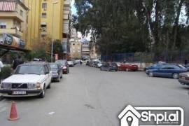 tek stadiumi dinamo shitet ambjent biznesi, Tirana