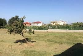 Shitet shtepi dhe toke, Shitje, Tirana
