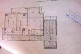 Apartament 2+1 okazion!!! (Lushnje), Shitje