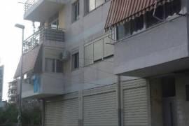 Apartament ne shitje ne zonen e Selites, Shitje, Tirana