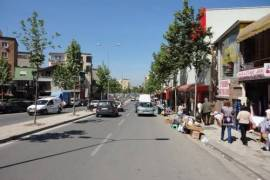 SUPER SUPER OKAZION 1+1 ME HIPOTEK RRUGA 5MAJI, Shitje, Tirana