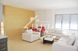 Jepet me qera apartament 2+1prane Liqenit, Tirana, Qera
