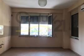 Shitet Apartament 1+1 Vetem 55000 euro, Shitje