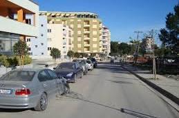 SHITET AP 2+1+G, PRANE ''KOPSHTIT ZOLOGJIK'', Shitje, Tirana