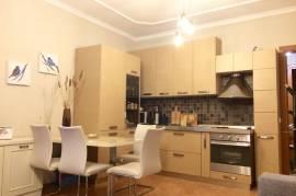 OKAZION - Apartament 2+1, Qendra Kristal, Tirane, Shitje