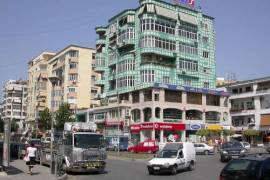JEPET ME QERA AP1+1, PER ZYRA TEK 'SHESHI WILLSON', Qera, Tirana