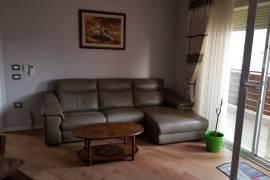 Shitet apartament 2+1 92 m2 tek Selvia , Shitje, Tirana