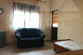 Apartament ne vile, me qera tek Oxhaku ne Tirane, Tirana, Qera