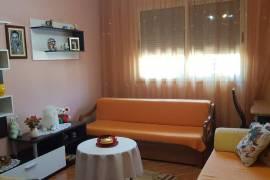 Shitet apartament 3+1 ne Rrugen e Elbasanit, Shitje, Tirana