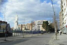 OKAZION DON BOSKO.SHITET 2+1 VETEM PER 620 EURO/M2, Shitje, Tirana
