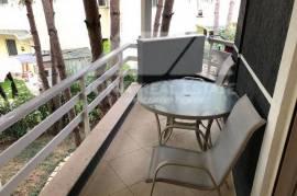 Apartament 1+1 qera te Gjiri Lalzit , Qera