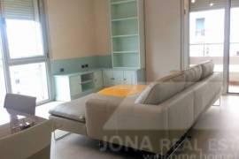 Apartament 2 + 1 me qera te Kompleksi Nobis, Tirana, Qera