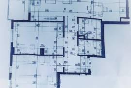 Apartament 105 m2