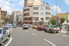 INVESTIM, SHITET AP3+1 'PRANE SHKOLLES SE BALETIT', Shitje, Tirana