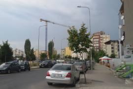 SHITEN APARTAMENTE 1+1, 2+1, OKAZIONE, Shitje, Tirana