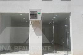 Dyqan me qera prane Inxhinierise se Ndertimit, Qera, Tirana