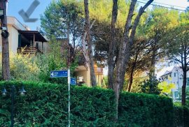 Laguna BLu Qerret - Jepet me qera Apartament 2+1