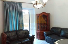 Apartament 1 + 1 me qera prane Stadiumit Dinamo, Qera