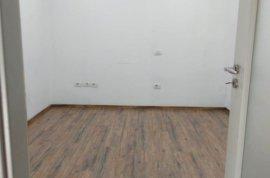 Ambient zyre me qera prane Lulishte Cajupi, Qera