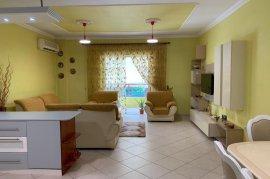 Jepet me qera apartament tek Kompleksi Dinamo, Qera