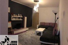 Apartament 2+1+Parkimi Unaza e Re 65900 euro, Shitje