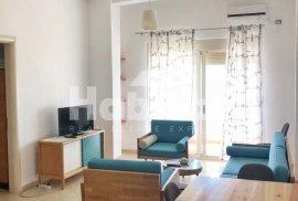 "Apartament 2+1 i mobiluar te ""Lura1"", Qera"