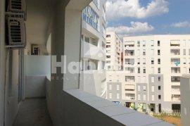 """Apartament 1+1 me QIRA - Kompleksi """"Magnet&qu, Qera"""