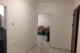 Shitet apartament 1+1 ne Laprake, pranë Ferlutit , Πώληση